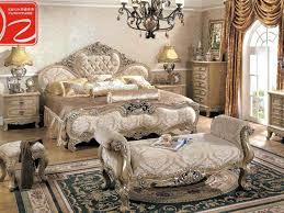 Antique Bed Sets Vintage Bedroom Sets Large Size Of Furniture For Home Decor Plan