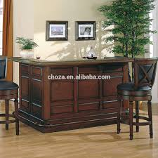Bar Counter Bar Counter Design Bar Counter Design Suppliers And Manufacturers