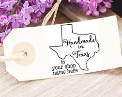 Custom Gift Cards For Small Business Personalized Book Stamp Gifts For Teachers This Book