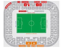 stadio san siro ingresso 8 f c internazionale sito ufficiale pagina speciale