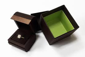 packaging design agency london grain creative