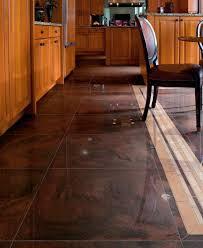 mohs best flooring choices