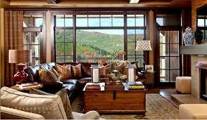 mountain interior design trends for 2013 park city real estate