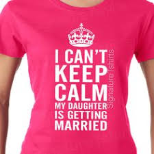 I Survived My Daughter S Wedding I Survived My Daughters Wedding Mason Jar Glass Mother Of The