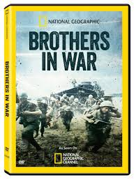 Matter Brothers Warehouse Sale by Amazon Com Brothers In War None Movies U0026 Tv