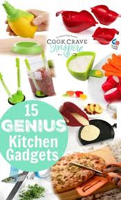 15 genius kitchen gadgets spend with pennies