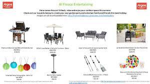 design your own home ireland argos ireland pr argosireland pr twitter