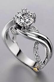 wedding ring app best 25 princess cut wedding rings ideas on princess