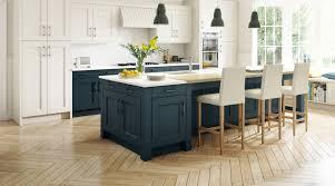 kitchen designs we love denver interior design beautiful habitat dark kitchen cabinets