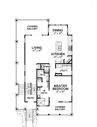 modern style house plan 2 beds 3 50 baths 2346 sq ft plan 472 3