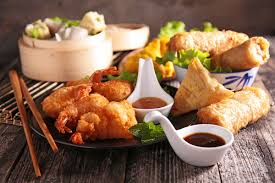 akita sushi and hibachi steak house desoto county ms