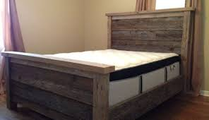 homemade toddler bed bed easy diy toddler bed platform amazing how to make a twin bed