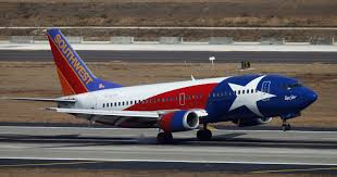 Southwest 59 One Way Flights by What You Need To Know Flying Southwest From Cvg