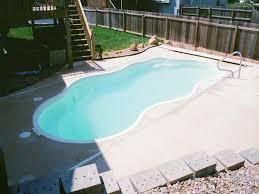 the fiberglass swimming pool prices questions u2014 amazing swimming pool