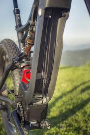 first ride specialized u0027s turbo levo e mountain bike bicycling