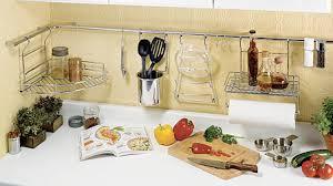 Kitchen Wall Organization Ideas Jeri S Organizing Decluttering News Using The Walls 6 Kitchen