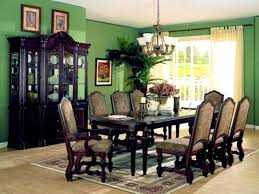 Formal Dining Room Sets With China Cabinet by Formal Dining Room Sets With China Cabinet