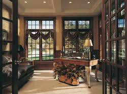 large home office home plans with an office study or den house plans and more