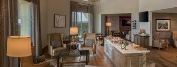 san antonio luxury resorts la cantera resort u0026 spa