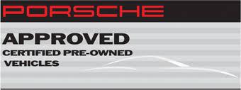 porsche 911 cpo us national porsche used locator