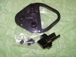 parts for dyna glo thermoheat and dyna glo pro heaters