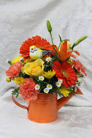 easter flower arrangement ideas clark u0027s wedding u0026 events