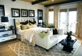 Area Rug In Bedroom Rug Placement In Bedroom Area Rug Ideas For Bedroom Pics Bedroom