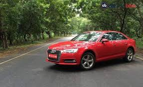 audi price range in india audi cars prices gst rates reviews audi cars in india