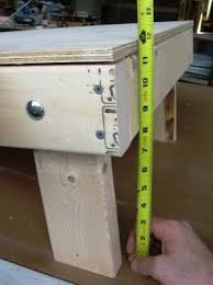 Easy Wood Projects Plans by 2346 Best Woodworking Plans Images On Pinterest Woodwork