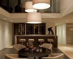 home bar interior design bar agreeable home bar designs for home design styles interior