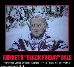 Funny Black Friday Memes - funny black friday pictures 09