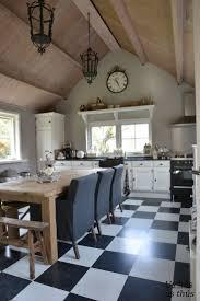 design my dream kitchen 126 best landelijke keuken images on pinterest kitchen ideas
