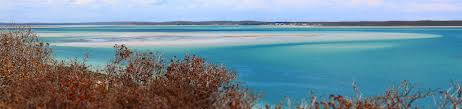 saldanha self catering house cottage chalet accommodation
