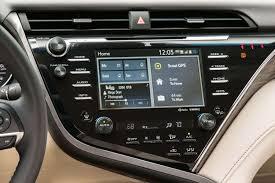 toyota highlander 2016 interior new cars new model cars 2019 2020 toyota highlander interior