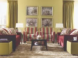 Best LaZBoy Can You Believe It Images On Pinterest La Z - Lazy boy living room furniture sets