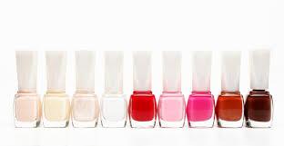 8 glossy facts about nail polish mental floss