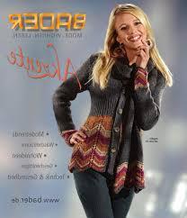 Bader Versandhaus Stilvolle Bader Katalog Kleider Fotos Wie Dein Mode Und Kleider