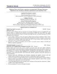 nursing resume cover letter template rn resume sample corybantic us emergency nurse resume sample resume cv cover letter sample rn resume