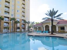 Map Of Pointe Orlando by The Point Hotel U0026 Suites Orlando Fl Booking Com