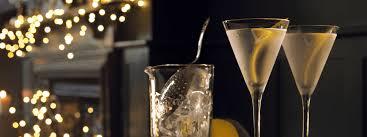 martini champagne grey goose le fizz recipe drizly