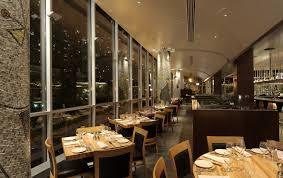valentine u0027s day dining at iii forks prime steakhouse chicago