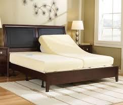 Bed Frames Prices Bed Frames Sleep Number Frame Platform Assembly