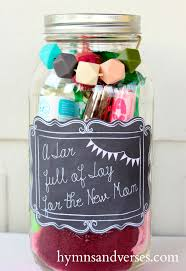 Christmas Presents For Her 10 Great Diy New Mom Gift Basket Ideas Meaningful Gifts For Her
