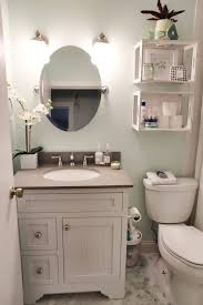 bathroom vanity units for small spaces bathroom sink and unit