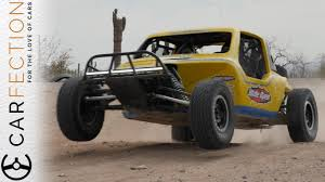 baja bug lowered holy s t that u0027s insane wide open baja extreme off road in 4k