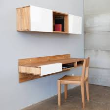 Space Saving Office Desk Office Desk Narrow Desk Small Desk Cheap Space Saver Table And