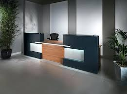 Designer Reception Desks Desks Design Reception Desks Designs Ecofloat Info