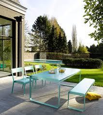 lecio malaysia interior design home living magazine