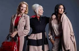 the style list franklin on fashion caryn franklin diversity