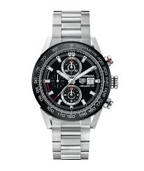 Tan And Tone Prices Tag Heuer Carrera Watches Price Tag Heuer Australia